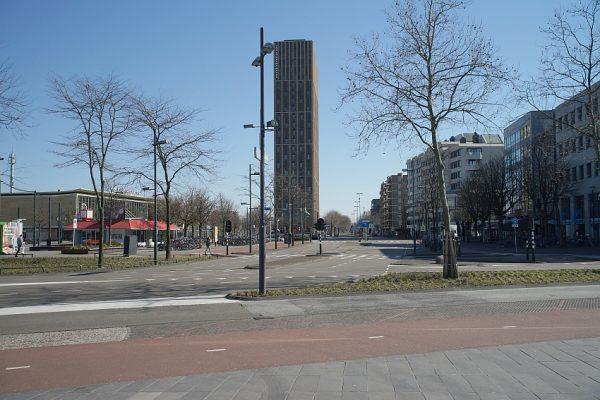 stationsweg3061_RienValk